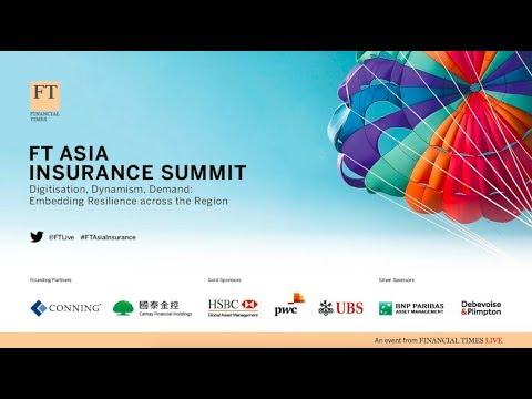 mp4 Insurance Penetration Southeast Asia, download Insurance Penetration Southeast Asia video klip Insurance Penetration Southeast Asia