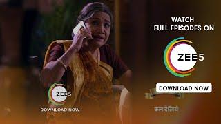 Kumkum Bhagya – Spoiler Alert – 2 August 2019 – Watch Full Episode On ZEE5 – Episode 1421