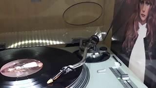 Juice Newton - Adiós mi corazón (1982)