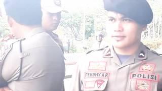 preview picture of video 'Ajakan Gerakan Mahasiswa Toraja Menggalakkan,Pemerataan Fasilitas Pendidikan Kota dan Desa'