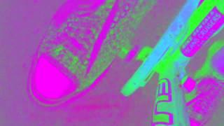 Dan Deacon - Snookered