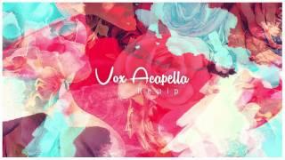 Vox Acapella - Кешір (audio)