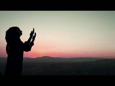 Video Ciri Wanita Solehah Penghuni Surga dan Pembawa Rezeki