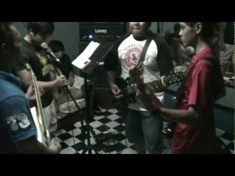 Smoothy Melody - Enter Sandman (cover)