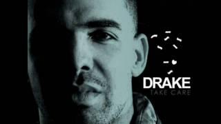 Drake - Marvin's Room /Buried Alive  (TAKE CARE)