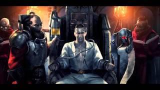 VideoImage4 Battlefleet Gothic: Armada