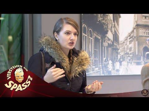 Frau von roland first dates