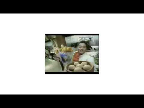唐崇達-廣告作品「三餐老是在外」-未得允許,不得轉商業營利/轉載/公開播送/傳輸