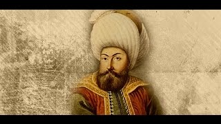 Unutma 14.01.2017 Part 2 Dev Çınar Osman Gazinin Rüyası