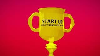 Start Up Energy Transition Award 2018