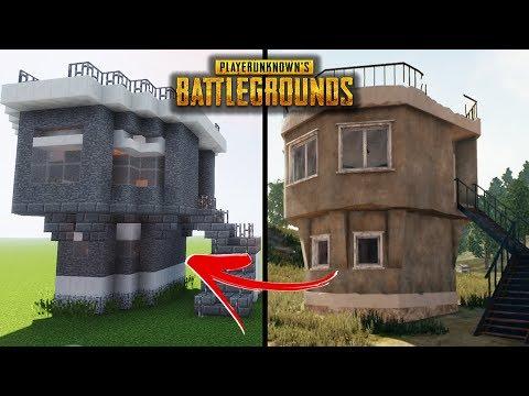 playerunknowns battlegrounds tutorial