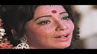 JAI SANTOSHI MAA | MADDAD KARO | Gujarati Dubbed