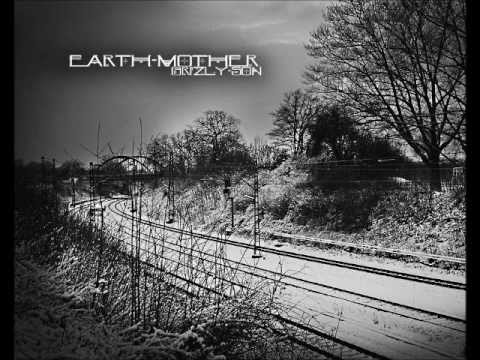 Infinite Consciousness - Earth Mother Grizly Son