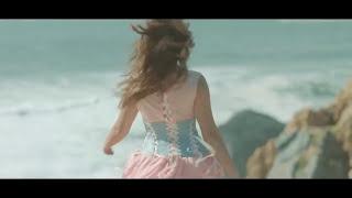 Danelle & Salda - Nobody