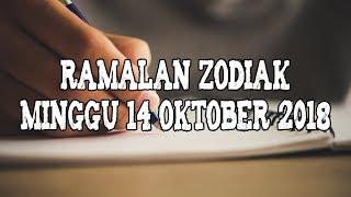 Ramalan Zodiak Minggu 14 Oktober 2018: Libra Bakal Dapet Penghargaan, Zodiakmu?