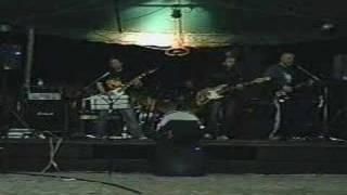 Gorgar (Helloween Cover) - Pumpkin Trax