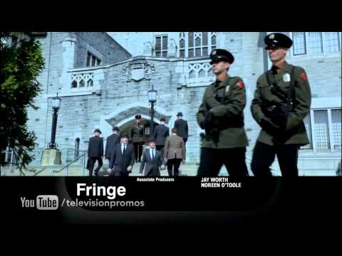 Fringe 5.02 (Preview)