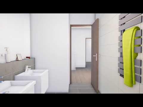 Video Prodej domu v osobním vlastnictví 157 m², Těrlicko