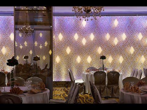 晶宴婚宴會館