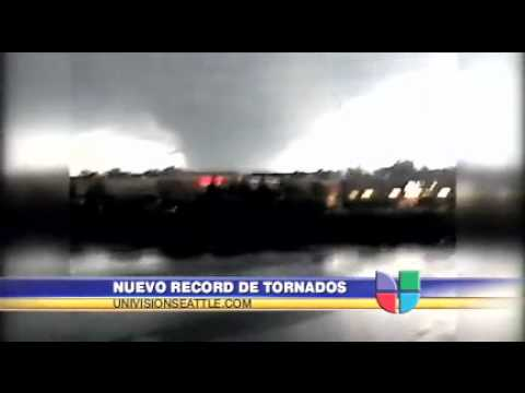 Nueva Cifra Record de Tornados  downoad full Hd Video