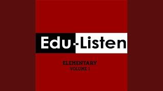 Elementary Social Studies Vocabulary