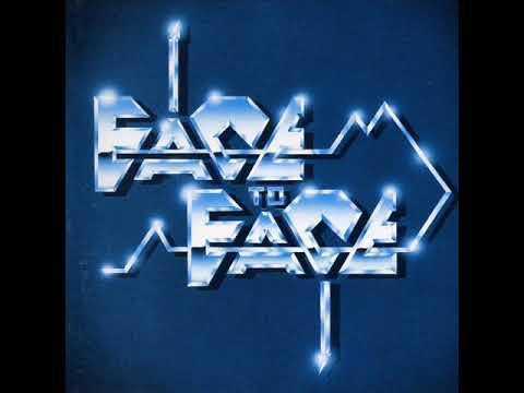 Face To Face 1992 (FULL ALBUM) HQ