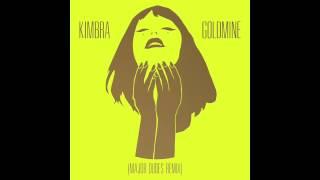Kimbra - Goldmine (MAJOR DUDES REMIX)