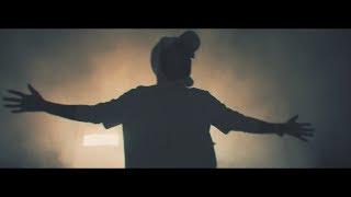 FONOS - Sodoma Gomora feat. Onar, Kacper HTA (prod. Gibbs)