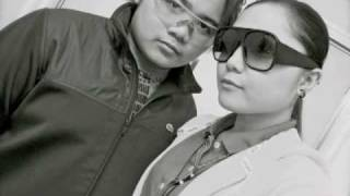 Charice Feat. Carl [Bring Me To Life]