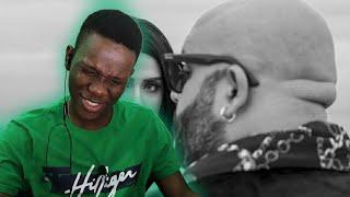 SALMA RACHID ft DON BIGG CHLOUNEJ I (سلمى رشيد & دون بيغ - شلونج ( فيديو كليب حصري NIGERIAN Reactn' تحميل MP3