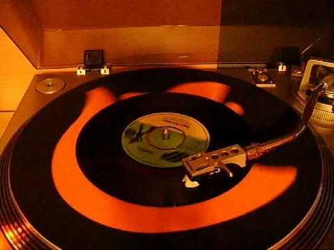 Black Belt Jones- Lee Perry & The Upsetters