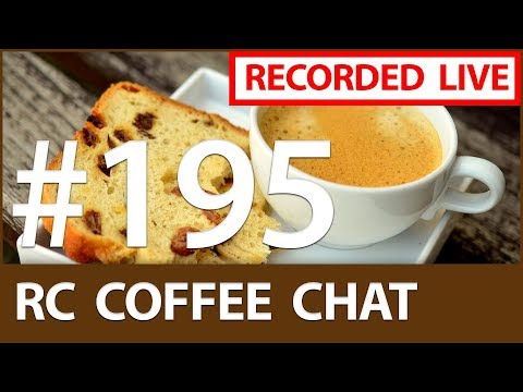 rc-coffee-chat-195--a-day-earlier-than-normal