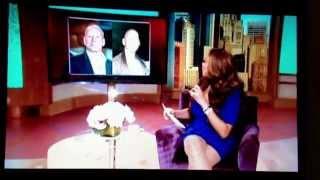 Jan 25, 2015  Wendy Williams Show !! Celebrity Lookalikes . Bruce Willis's double !