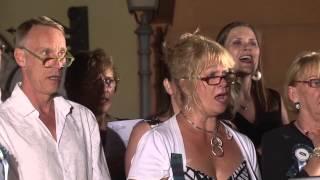 Video: 27 06 14   Songworks UK