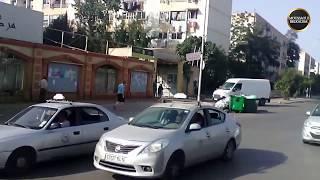 Bachdjarah Alger باش جراح الجزائر