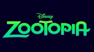 Zootopia Full Fandub Casting Call