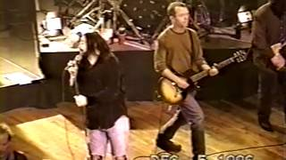Counting Crows Beacon Theater 12 5 1996 full show