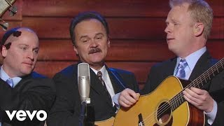 Jimmy Fortune with Dailey & Vincent - More Than a Name On the Wall [Live]