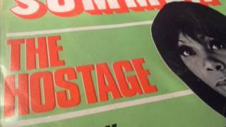 Donna Summer - The hostage