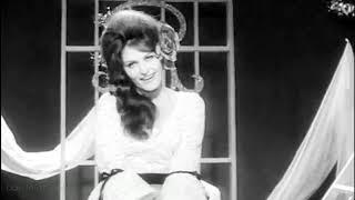 اغاني حصرية Dalida Harlem Spagnolo - 1961 - Dalida Officiel تحميل MP3