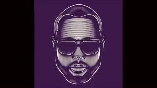 Maitre Gims   Ça Va Aller Feat. DJ ARAFAT (Lyrics Video) PAROLES