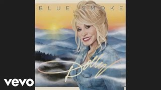 Dolly Parton - Don't Think Twice (Audio)