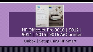 hp 8720 printer setup - TH-Clip