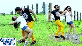 HD मोबाइल पर क दी    Mobile Par Ka Di    Shola Shabnam    Bhojpuri Songs new