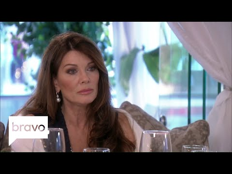 RHOBH: It's Not Like You and Me (Season 8, Episode 11) | Bravo