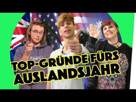 Single urlaub deutschland mit hund