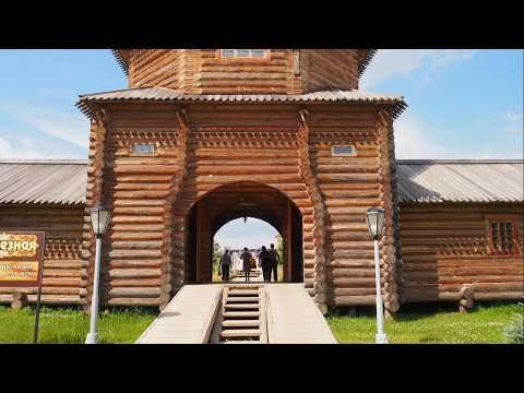 Татьянинский храм ростов-на-дону