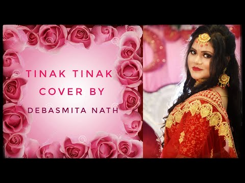 Tinak Tinak song from movie Tanhaji