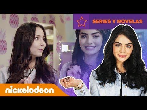 Rutizados | Reto de sí y no | Latinoamérica | Nickelodeon en Español