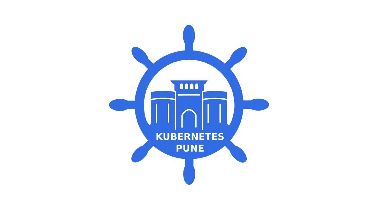 Writing Apps for Kubernetes and Launching Windows VM using KubeVirt & Openshift